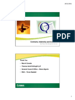 Contracts_Insurance_and_Indemnification.pdf