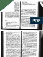 Lazarsfeld y Merton_Medios de Comunicacion de Masas