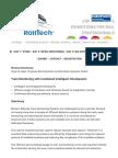 Abstract – Michael Osterkamp | RailTech.com