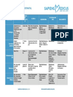 Mediscript-Ictericia-Neonatal.pdf