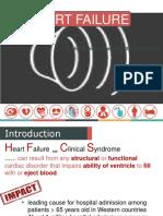 Kuliah Heart Failure(1)