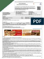 VSKP - SC.pdf