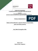 Monografia-Salas-de-Hemodinamia.pdf