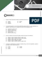 Guía Práctica 16 Química Ambiental III El Aire