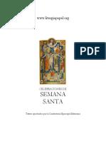 Misal - Semana Santa Mex.pdf
