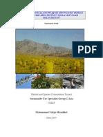 Qila Saifullah Report