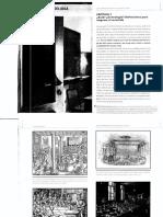 Dussel la invencion del aula capitulo 1.pdf