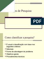 TiposPesquisa (1)