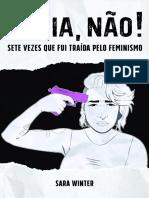 sarawinterlivro.pdf