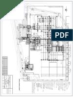 LDS SECAN 004 Vista de Planta Proyectada Rev A