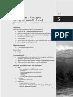 lab05s.pdf