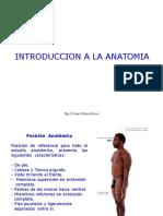 Zonas topogr+íficas Conceptos generales.ppt-1
