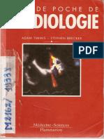 Atlas Cardiologie