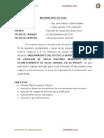 INFORME TECNICO DEL PROYECTO.docx