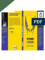final graphicdes.pdf