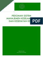222005703-Manual-Pedoman-Sistem-Manajemen-Keselamatan-Dan-Kesehatan-Kerja.pdf