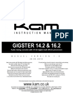 Kam Gigster Web Manual v1!28!05-10