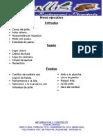 OPCIONES_DE_ALMUERZO_jartetap (1)