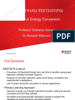 EEET2274_intro_2017.pdf