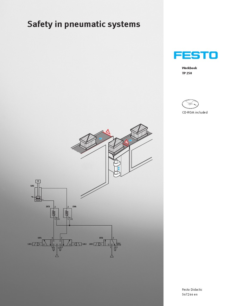 Festo Limit Switch Wire Diagram 2 - Trusted Wiring Diagrams