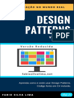 Programação no Mundo Real - Design Patterns vol.1