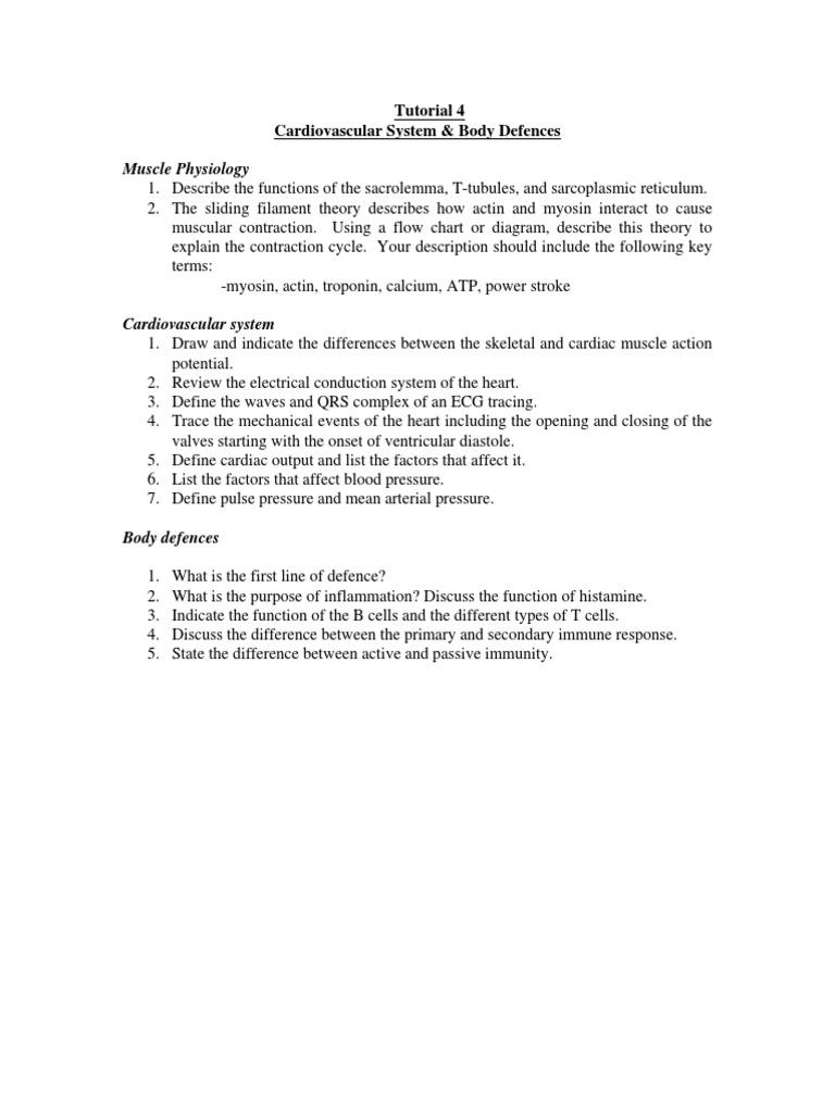 tutorial 4 worksheet. Black Bedroom Furniture Sets. Home Design Ideas