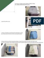instruction okidata c330.pdf