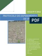 574.pdf