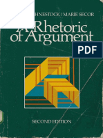 A Rhetoric of Argument.pdf