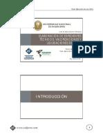 SEGURIDAD EN OBRA.pdf