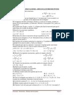 U1_Ecuac_Inecuaciones