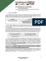 LEI DE DROGAS LEI 11.343.2006.pdf