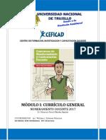 Formato de Material 2017 Trujillo i