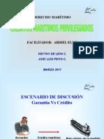 Presentación de Creditos Mar Priv-1