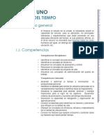 Unidad_tematica_Gestion_del_tiempoFNL.pdf