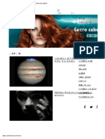 Ciencia_ Artículos y Respuestas en Muy Interesante España