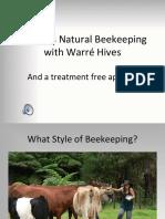 Natural-Beekeeping-with-Warres-1.pdf