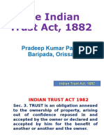 19338459 Indian Trust Act Easy to Understand (1)
