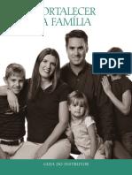 FORTALECER A FAMÍLIA - INSTRUTOR   36613_por.pdf