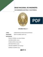 EE131 INFORME FINAL N°1-MODULO 5