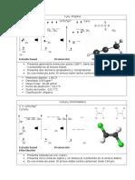 quimica lab5
