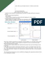 Solve Elec 2-5 help Windows.pdf