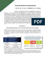 Tarea análisis de proyectos de innovación - UD5.doc