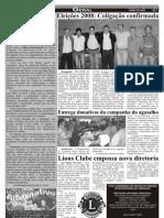página 07 Jornal Imagem - 18-jun-2008