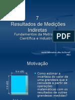 FMCI_Cap 7