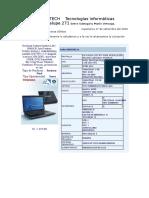 Cotizacion Portatiles 1