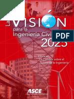 Visión para la ingenieria civil en 2025.pdf