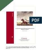 El_curriculum_universitario_ante_los_des.pdf