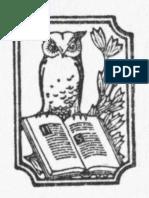 DEWEY Reconstruction in Philosophy 1920