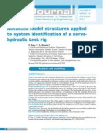 System Ide